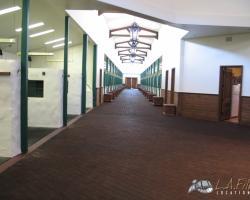 Interior_Main_Barn (8)