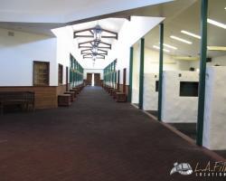 Interior_Main_Barn (9)