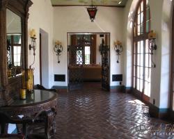 Interior_Main_Villa _ 1st_Floor (1)