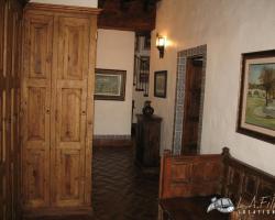 Interior_Main_Villa _ 1st_Floor (11)