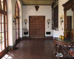 Interior_Main_Villa _ 1st_Floor (2)