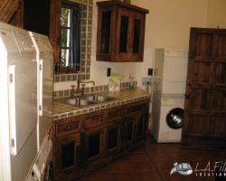 Interior_Main_Villa _ 1st_Floor (24)