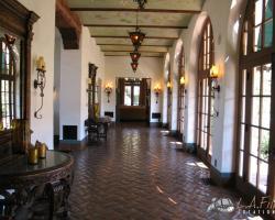 Interior_Main_Villa _ 1st_Floor (25)