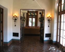 Interior_Main_Villa _ 1st_Floor (26)