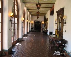 Interior_Main_Villa _ 1st_Floor (27)