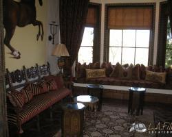 Interior_Main_Villa _ 1st_Floor (28)