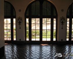 Interior_Main_Villa _ 1st_Floor (3)