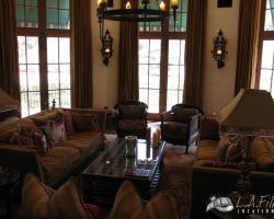Interior_Main_Villa _ 1st_Floor (31)
