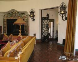 Interior_Main_Villa _ 1st_Floor (33)