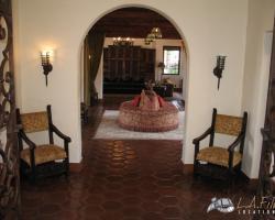 Interior_Main_Villa _ 1st_Floor (35)