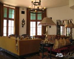 Interior_Main_Villa _ 1st_Floor (36)