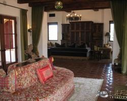 Interior_Main_Villa _ 1st_Floor (38)