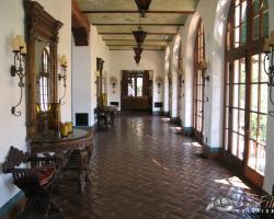 Interior_Main_Villa _ 1st_Floor (4)