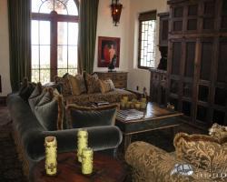 Interior_Main_Villa _ 1st_Floor (40)