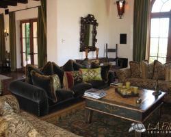 Interior_Main_Villa _ 1st_Floor (41)