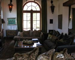 Interior_Main_Villa _ 1st_Floor (43)