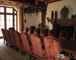 Interior_Main_Villa _ 1st_Floor (5)