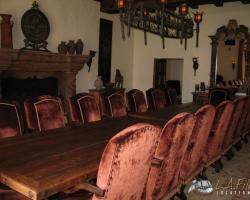 Interior_Main_Villa _ 1st_Floor (6)