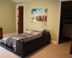 Bedrooms_007