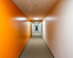 Ground_Floor_012