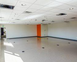 Ground_Floor_035