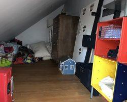 Interior-_066
