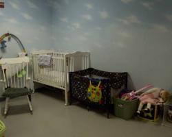 childcare_0001