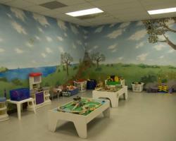 childcare_0005