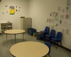 childcare_0006