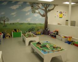 childcare_0017