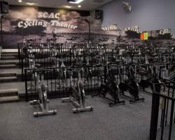 cycling_room_0001