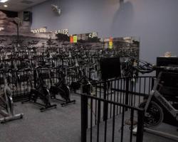 cycling_room_0002