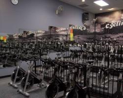 cycling_room_0003