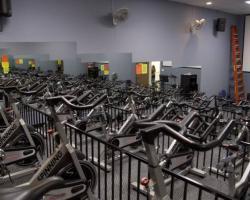 cycling_room_0005
