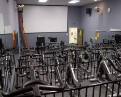 cycling_room_0007