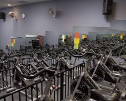cycling_room_0008