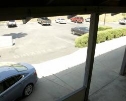 exterior_0048