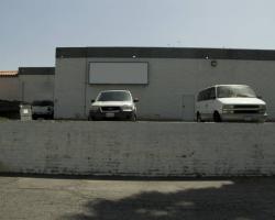 exterior_0065