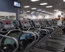 gyms_0004