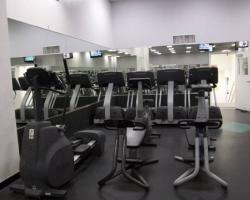 gyms_0006