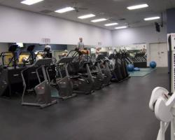 gyms_0007