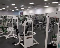 gyms_0010