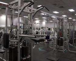 gyms_0011