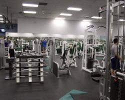 gyms_0015