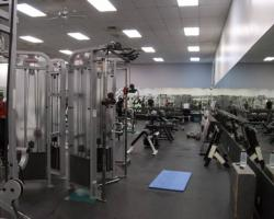 gyms_0016