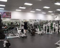 gyms_0018