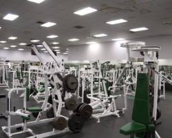 gyms_0021