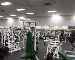 gyms_0022