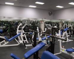 gyms_0024