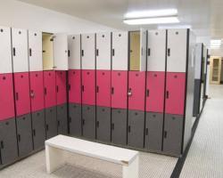 locker_rooms_0001